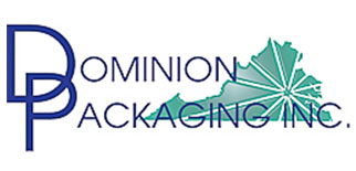 dominion-pack-logo