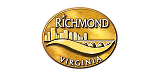 richmond-city-logo